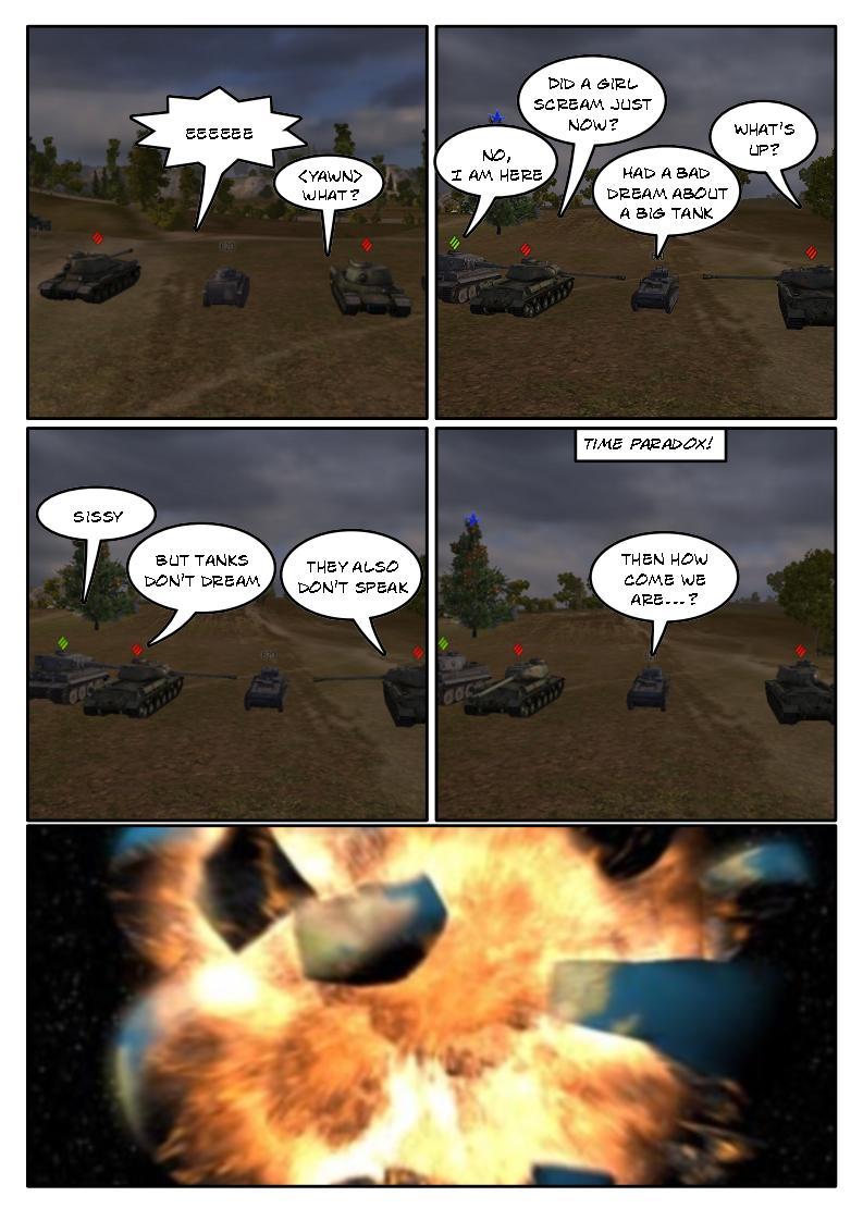 Loltraktor's Team - Page 6
