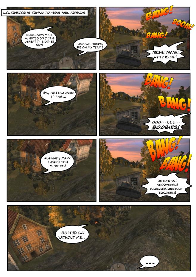 Intermission - Page 5