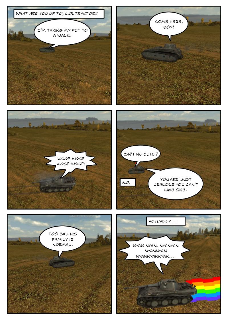 Intermission - Page 3