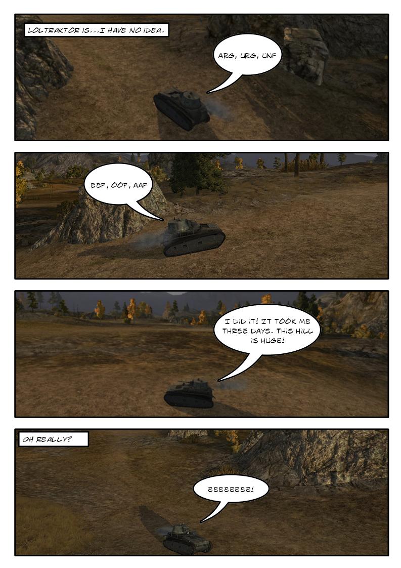 Intermission - Page 4
